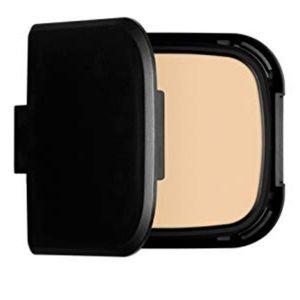 NARS Radiant Cream Compact Foundation Santa Fe NIB